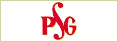 公益社団法人日本パブリックゴルフ協会